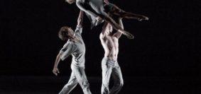 ballet parque del conocimiento