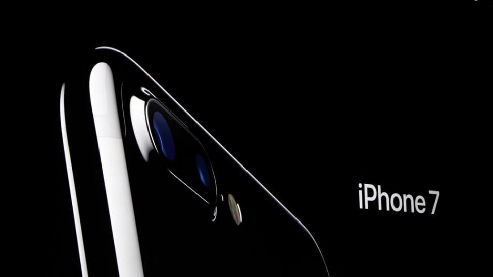 iphone-7-presentacion