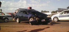 Accidente-Ruta 12