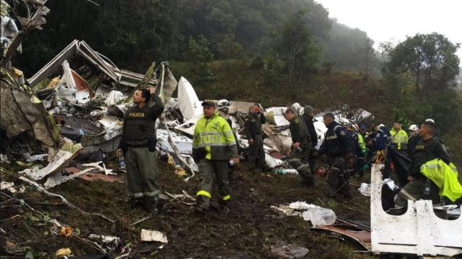 accidente-chapecoense2