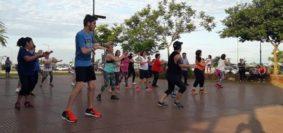 actividad-fisica-costanera