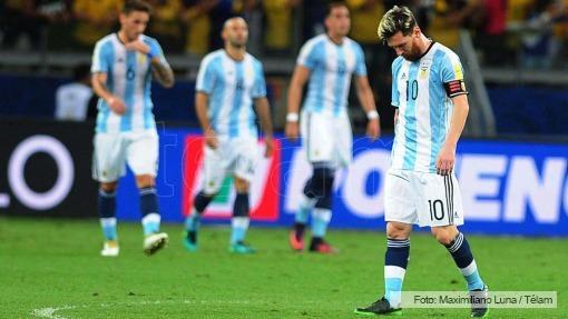 argentina-brasil3
