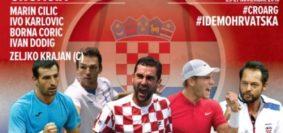 croacia-copa-davis-final