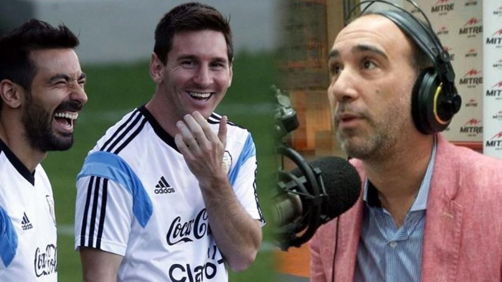 cruce-periodista-jugadores-argentinos