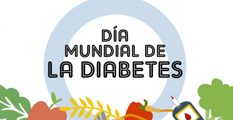 dia-mundial-diabetes-iguazu