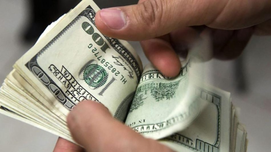 dolar-suba