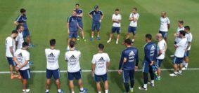 entrenamiento-seleccion-argentina