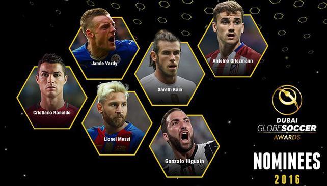 globe-soccer-candidatos