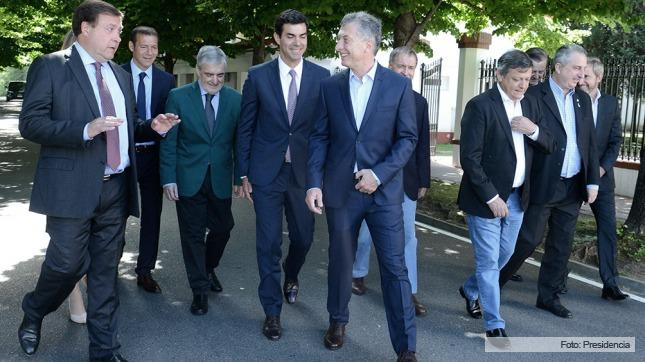 macri-reunion-gobernadores