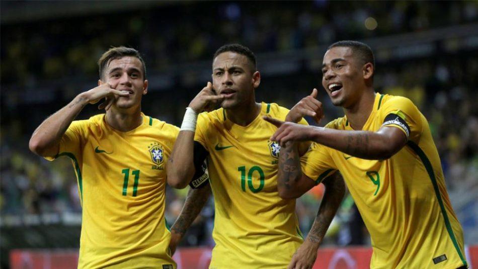 memes-brasil-vs-argentina