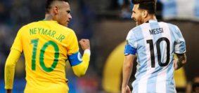 partido-argentina-vs-brasil