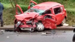 accidente-fatal-posadas