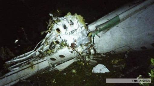 avion-tragedia