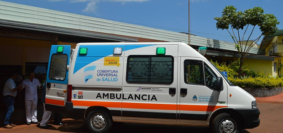 ambulancia-alem