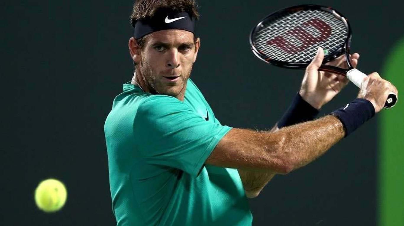 Delpo-ATP Estoril