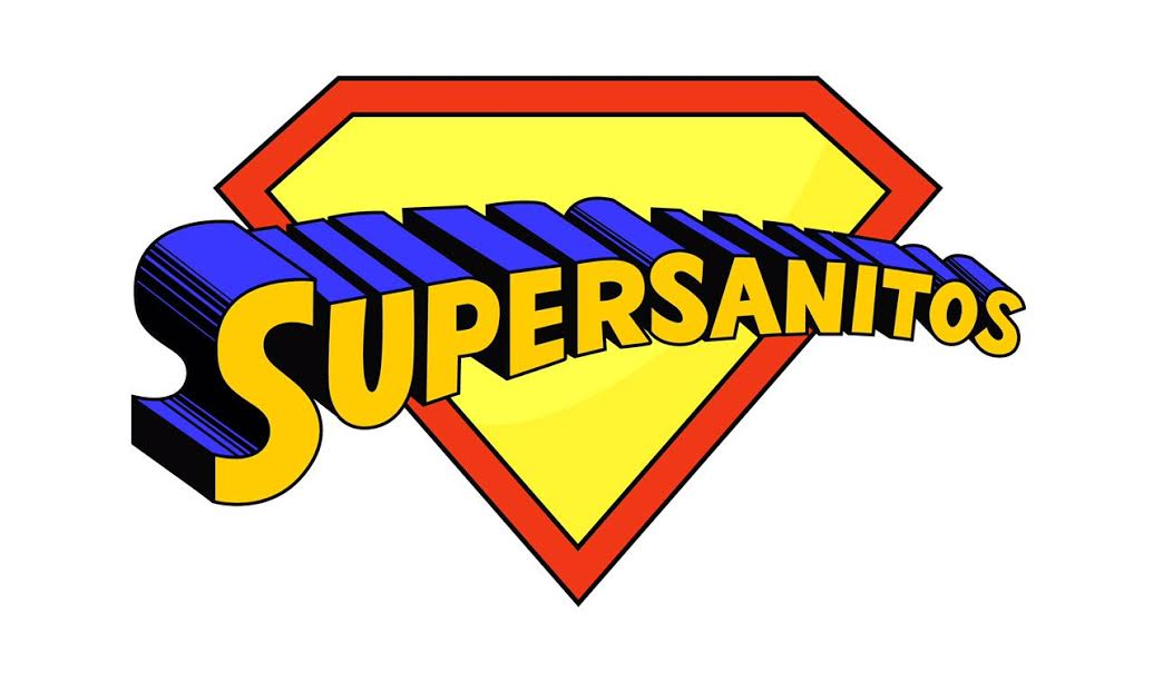 supersanitos