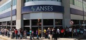 Anses-Buenos Aires