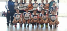 Handball_Cadetes_Embalse2017
