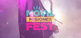 movil festmisiones