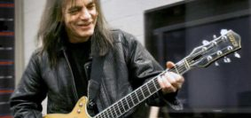 Malcolm Young-ACDC