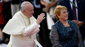Francisco-Bachelet