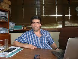 Juan Manuel Diaz
