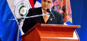 Luis Yd