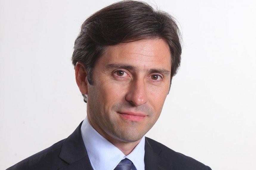 Martin Goerling