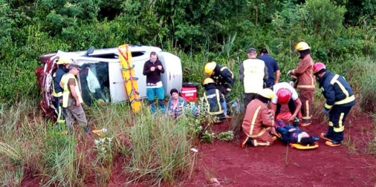 accidente-ruta12-heridos