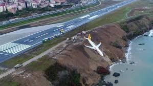 avion turco