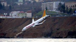 avion turco1