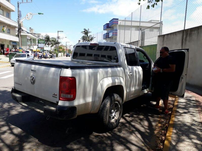 policias-brasil-robos