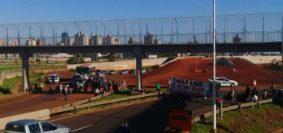 tareferos-corte puente
