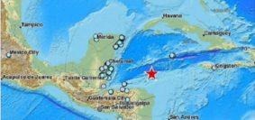 terremoto-caribe