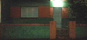 casa-el-palomar-729mvj1qjgc0