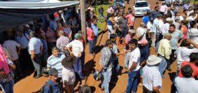 thumbnail_Usuarios de San Vicente levantaron la protesta