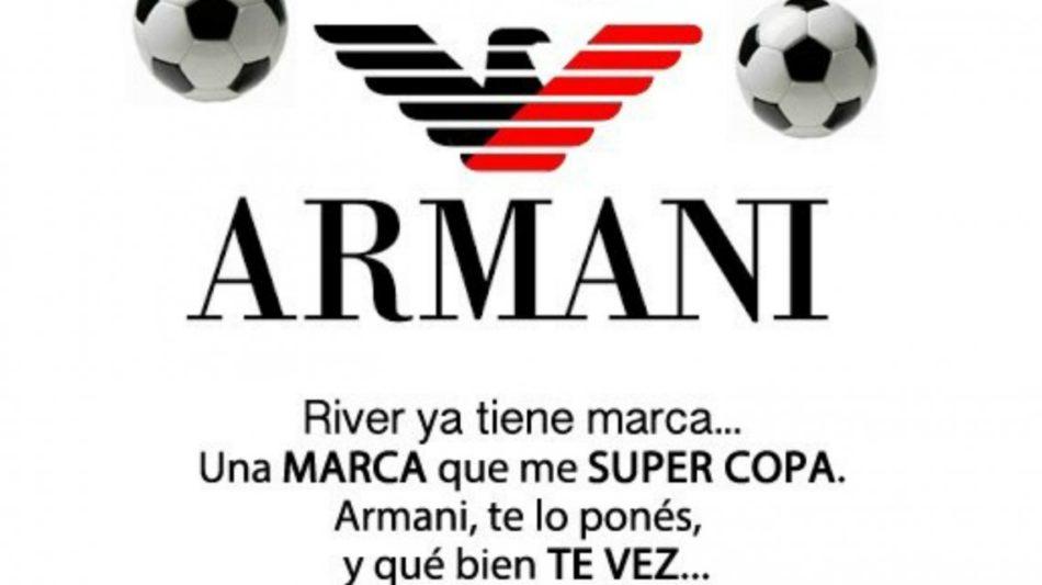 Memes-River-Boca