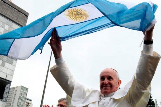 Papa Francisco3