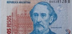 2-pesos