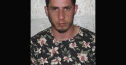 Franco Sotelo-sospechoso
