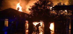 Incendios-casas Chacra 100