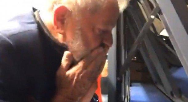 Lula-detencion