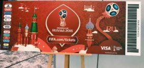 Rusia-entradas