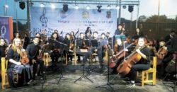 iguazu concierto3