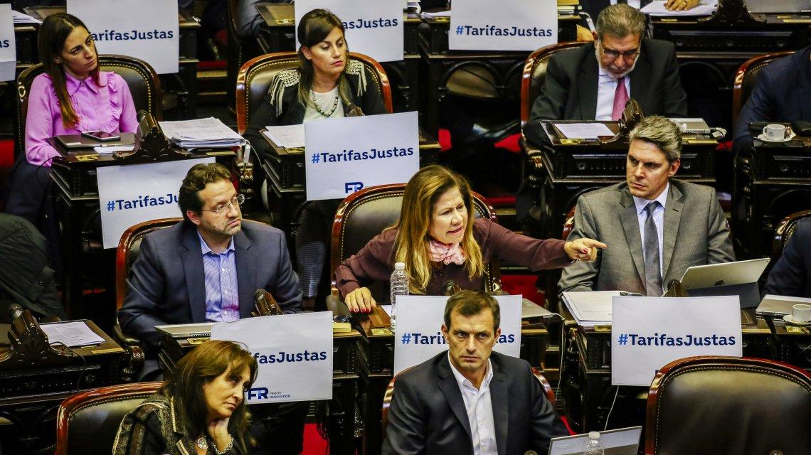 tarifas-Senado