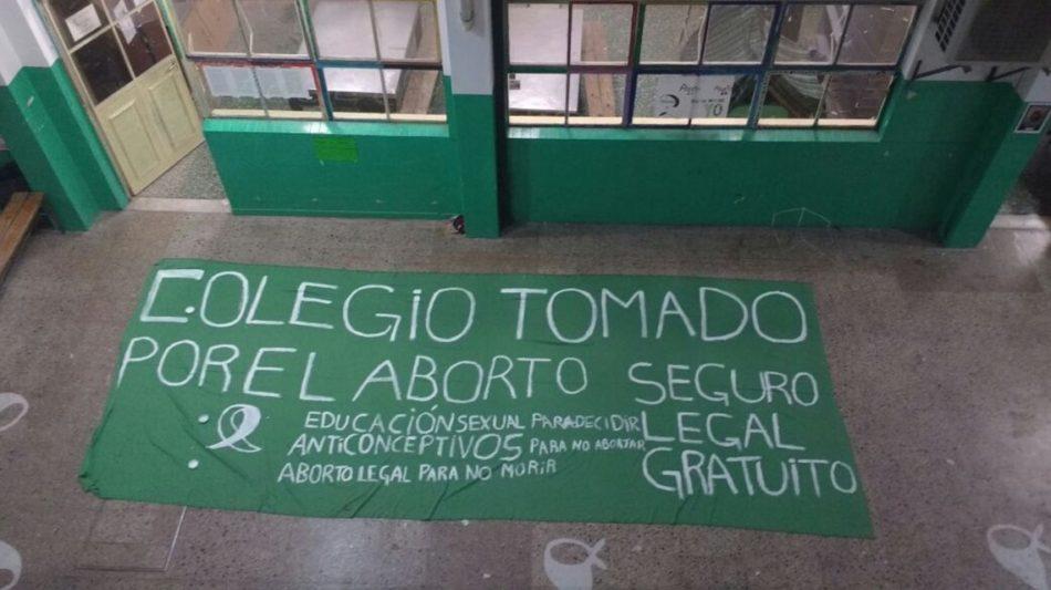aborto-escuelas