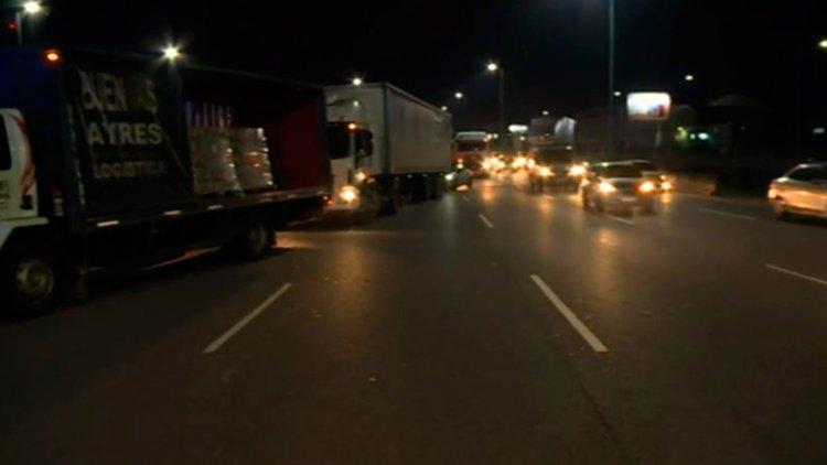 camioneros-paro