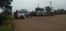 camioneros-plan lucha