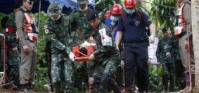 Tailandia-rescate