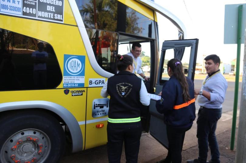 Terminal-omnibus-multas